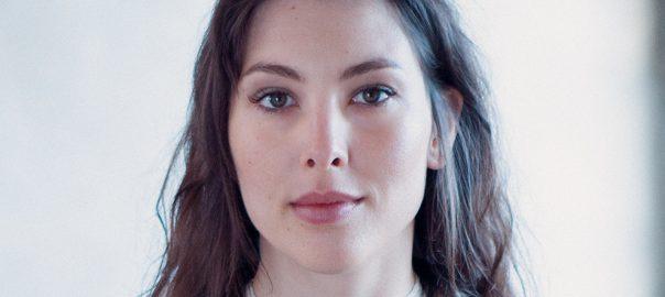 Manuela Bastian
