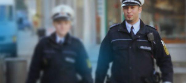 Bildquelle: Polizei Baden-Württemberg