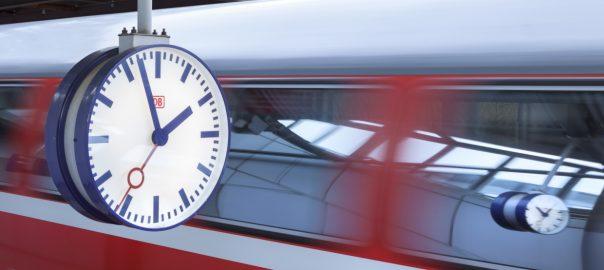 Remsbahn: Ausfälle, wenig Sitzplätze, unpünktlich