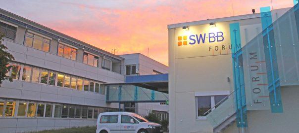 Foto: Stadtwerke Bietigheim-Bissingen