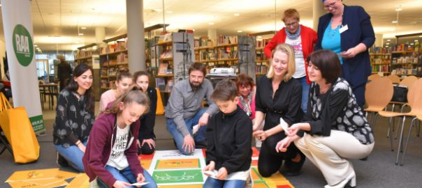 Zusammenhalt in den Kommunen – Wie Heilbronn die Jugendarbeit mit Muslimen stärkt